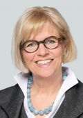 Ingrid Wünning Tschol